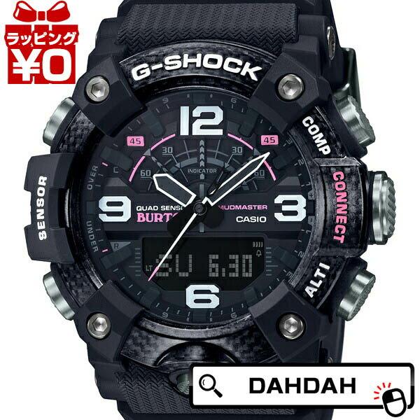 腕時計, メンズ腕時計 10OFF GG-B100BTN-1AJR G-SHOCK G