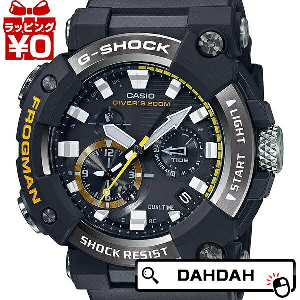 腕時計, メンズ腕時計  FROGMAN GWF-A1000-1AJF G-SHOCK gshock G CASIO