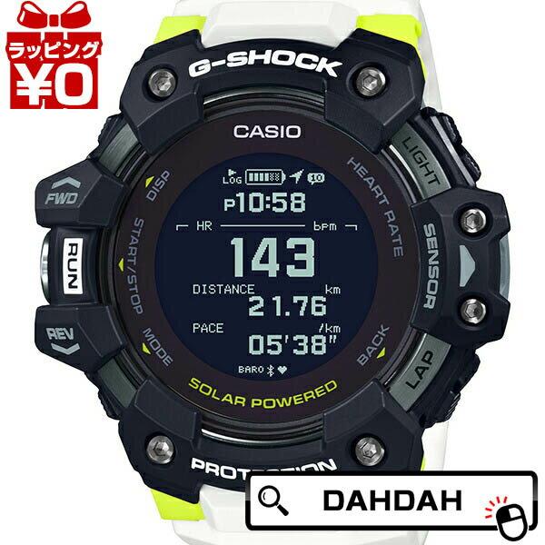 腕時計, メンズ腕時計 11OFFG-SQUAD GBD-H1000-1A7JR G-SHOCK gshock G CASIO