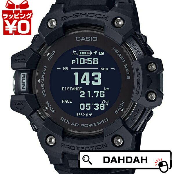 腕時計, メンズ腕時計 10OFF GPS GBD-H1000-1JR G-SHOCK gshock G CASIO