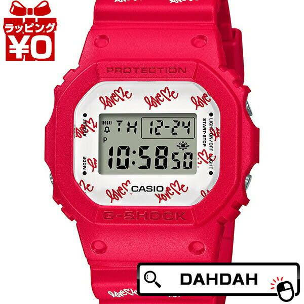 腕時計, メンズ腕時計 CASIO G-SHOCK gshock G 2020B LOV-20B-4JR