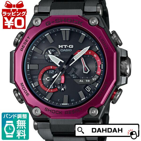 腕時計, メンズ腕時計 CASIO G-SHOCK gshock G MTG-B2000BD-1A4JF