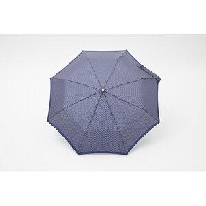正規品totesトーツTITANタイタン3セクション自動開閉(55cm)8698A72送料無料メンズ傘雨具