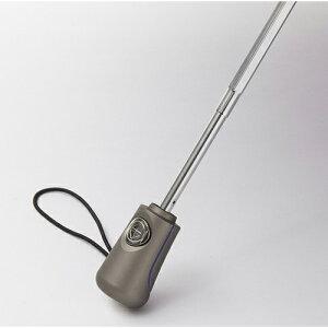 正規品totesトーツTITANタイタン3セクション自動開閉(55cm)8698N62送料無料メンズ傘雨具