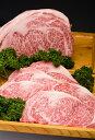 送料無料 ギフト A5等級 極上 飛騨牛 ステーキ サーロイン 国産 霜降り 和牛 冷凍 2人前 ご