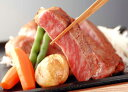 送料無料 ギフト 牛肉 特選 国産牛 ステーキ サーロイン 冷凍 2人前 ご贈答品 お歳暮 お年賀
