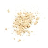 ルバンシュルースパウダー(パフ付き)【ゴールデンシルクパウダー/ベースメイク/ナチュラルコスメ/自然化粧品】
