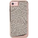 iPhone SE 8 iPhone7 iPhone6 iPhone6s ケース カバー 耐衝撃 Case-Mate 4.7インチ 対応 ブリ……
