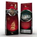 ベトナムコーヒー TrungNguyen SangTao1 チュングエン340g、中挽き