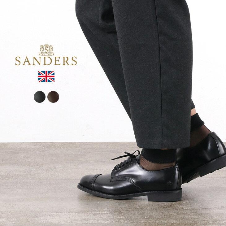 レディース靴, その他 SANDERS) 1830