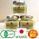 九州 大分県 日田市 大山 柚子こしょう ながお梅園 無添加 柚子こしょう 緑 60g×2