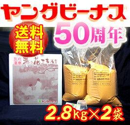 ●詰替袋・徳用●薬用入浴剤ヤングビーナスSvC-60(2.8kg×2袋)★計量スプーン付★【製造:ヤ...
