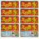 【送料無料】えのき氷10袋【JA中野市正規「指定品」(機能性試験)】【えのき氷】【エノキ氷…