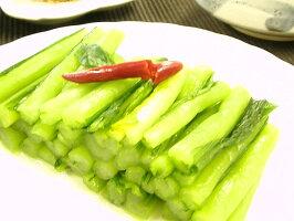 野沢菜袋品