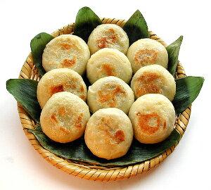 善光寺のお膝元で信州の味を守り続けてきた「善光寺おやき」、信州伝統の郷土食をお召し上がり...