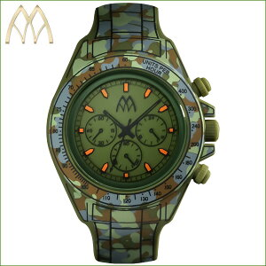DGTC03GRDIGITONA-GreenCamoflage