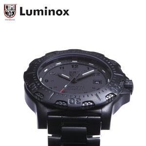 Luminox直営店Luminox4220BOJPLTD
