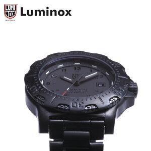 Luminox直営店Luminox4220BOJPLTD