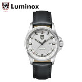 Luminox FIELD DRESS 1830SERIES Ref.1839