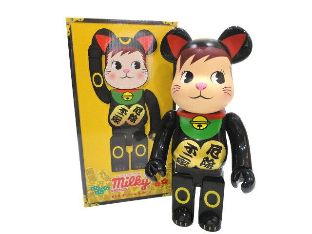 ぬいぐるみ・人形, ミニドール MEDICOM TOY PLUS BERBRICK 400