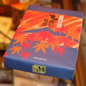 ◆『本場 広島のもみじ饅頭』を、◆◇◆◇◆◇工場直送にてお届けします!!◆もみじ饅頭 12個...