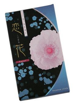 線香 尚林堂 恋花(sweet スイート) 0101a025a