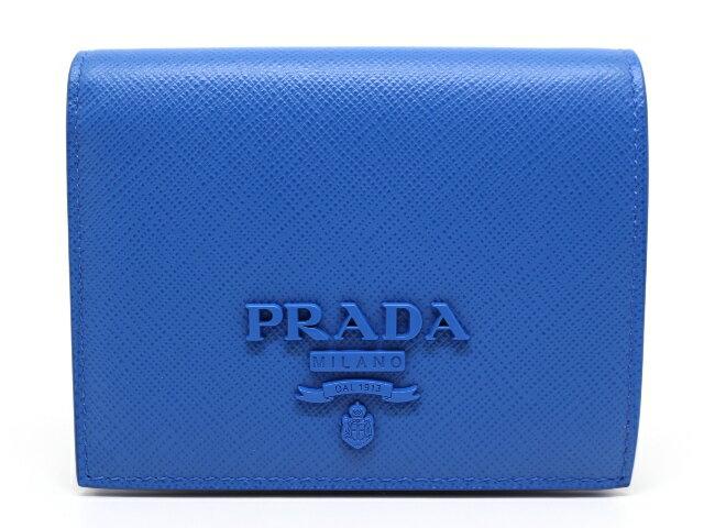 財布・ケース, レディース財布 PRADA 1MV204 200
