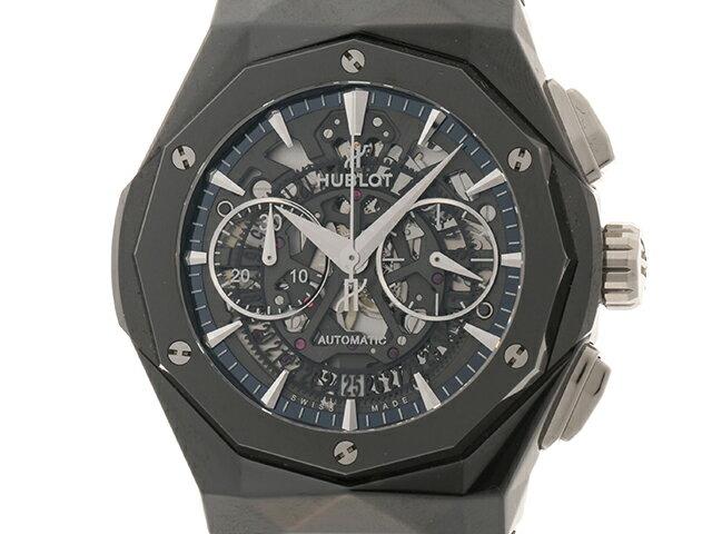 腕時計, メンズ腕時計  HUBLOT 525.CS.0170.RX.ORL19 45.0mm 200 50m ST472