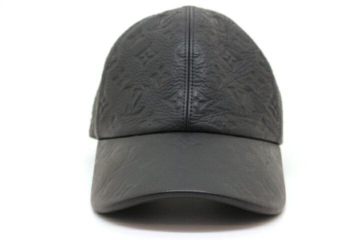 メンズ帽子, キャップ LOUIS VUITTON 1.1 2019 MP2606 125,400 200