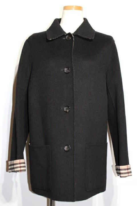 レディースファッション, コート・ジャケット BURBERRY 40 200