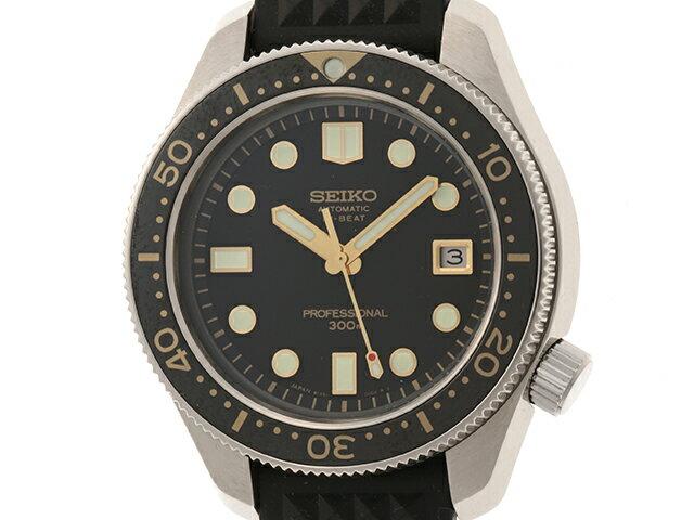 腕時計, メンズ腕時計 SEIKO 1968 1500 SBEX0078L55-00D0 SS 204