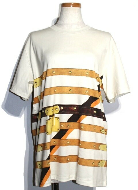 トップス, Tシャツ・カットソー LOUIS VUITTON T XL RW182 2148103220722 200