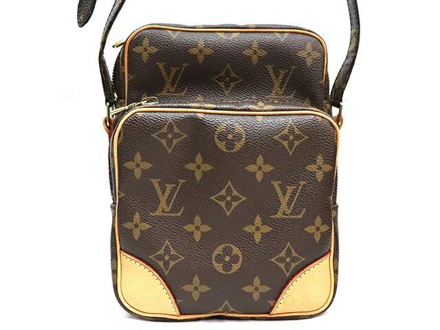 男女兼用バッグ, ショルダーバッグ・メッセンジャーバッグ LOUIS VUITTON M45236 471
