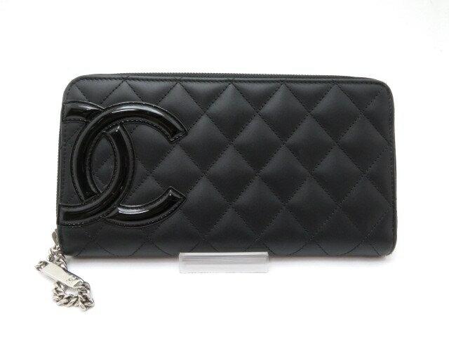 CHANEL wallet CHANEL 460