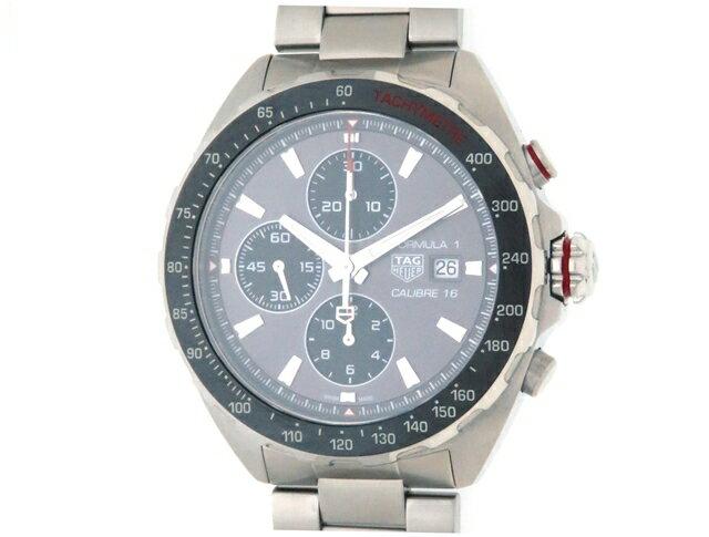 腕時計, メンズ腕時計 TAG HEUER CAZ2012-0 116 436