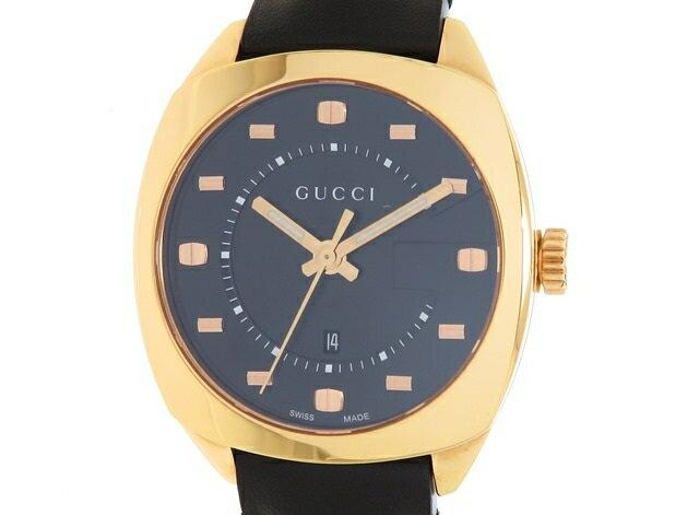 腕時計, 男女兼用腕時計 GUCCI 142.4 YA142407 432