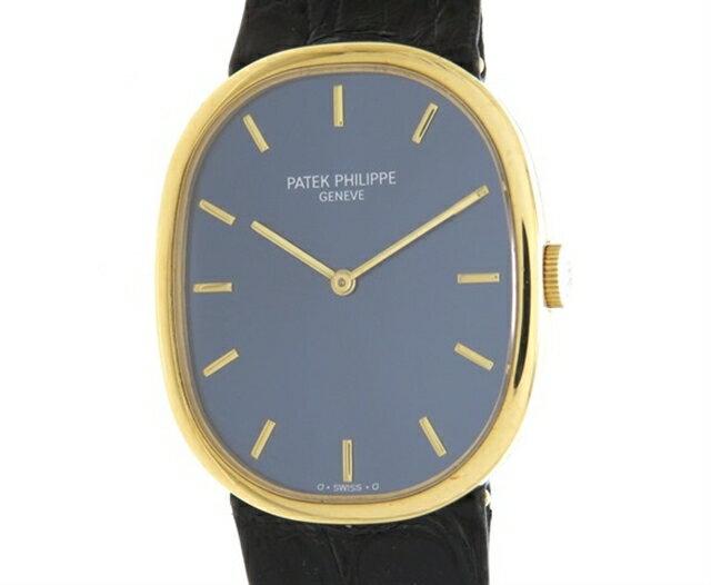 腕時計, レディース腕時計 PATEK PHILIPPE 3848J 205