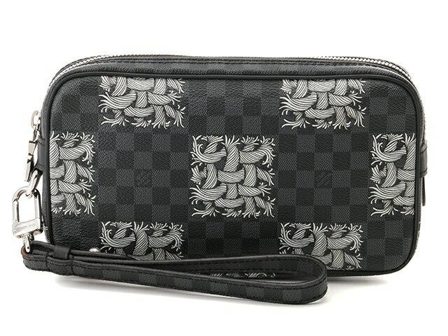 メンズバッグ, クラッチバッグ・セカンドバッグ LOUIS VUITTON N61228472