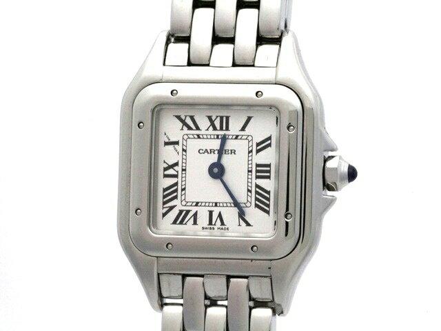 腕時計, レディース腕時計 Cartier SM WSPN0006 473