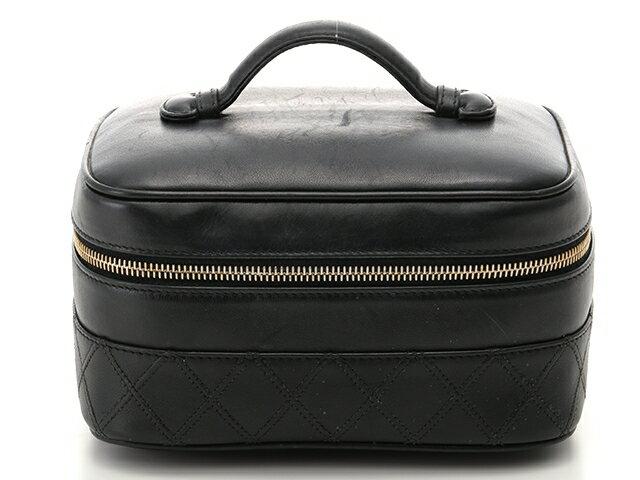 レディースバッグ, 化粧ポーチ CHANEL 460