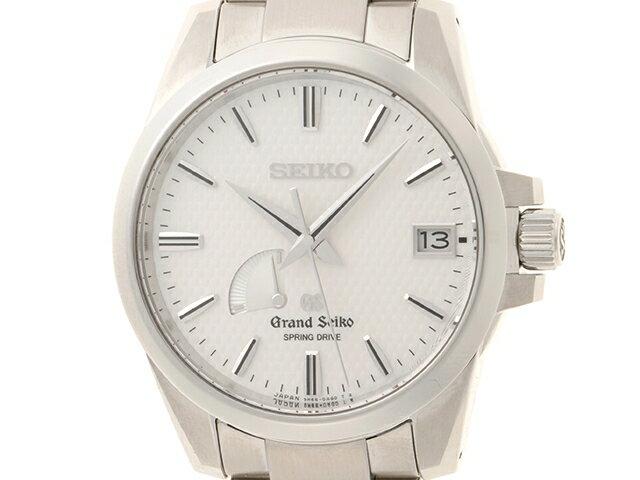 腕時計, メンズ腕時計 SEIKO SBGA025 9R65-0AG1 473