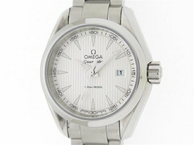 腕時計, レディース腕時計 OMEGA 231.10.30.60.02.001 430