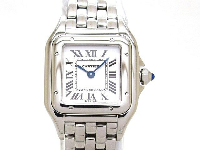 腕時計, メンズ腕時計 Cartier SM 432