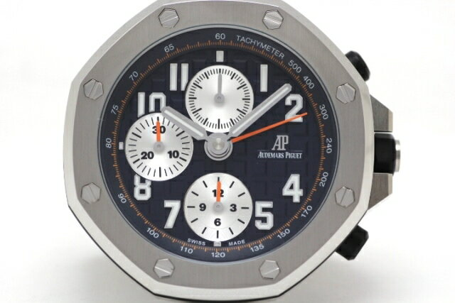 腕時計, その他 AUDEMARS PIGUET SS MG.CD.AC.AP0100.022.16 TM1472