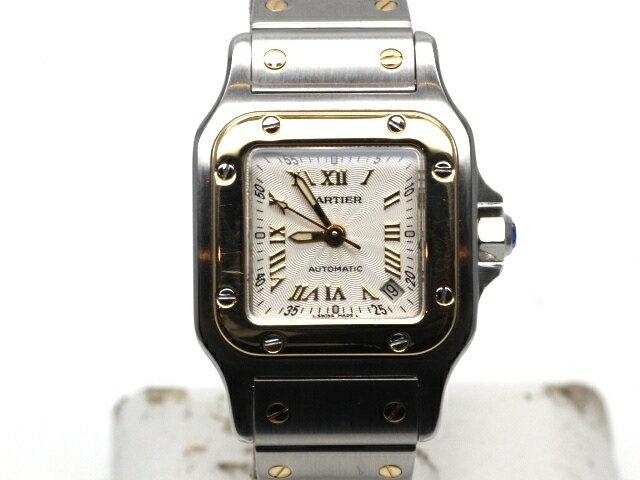 腕時計, レディース腕時計 Cartier SM W20045C401472