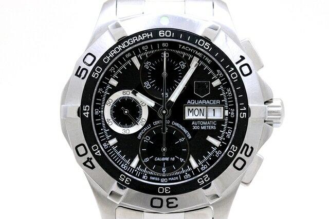 腕時計, メンズ腕時計 TAG HEUER CAF5010 KC430