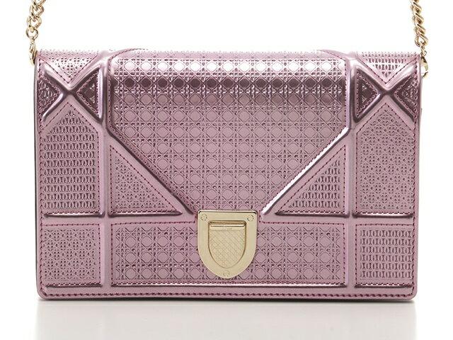 レディースバッグ, ショルダーバッグ・メッセンジャーバッグ Dior 200
