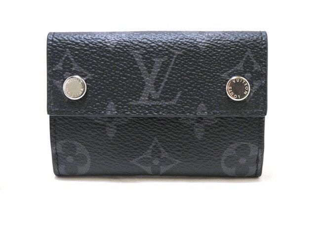 財布・ケース, メンズ財布 LOUIS VUITTON M67630 SS472