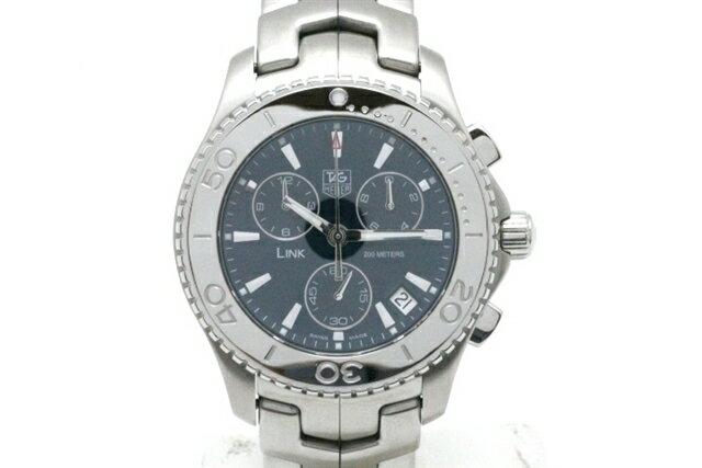 腕時計, メンズ腕時計 TAG HEUER CJ1112 SS 200m TM2472