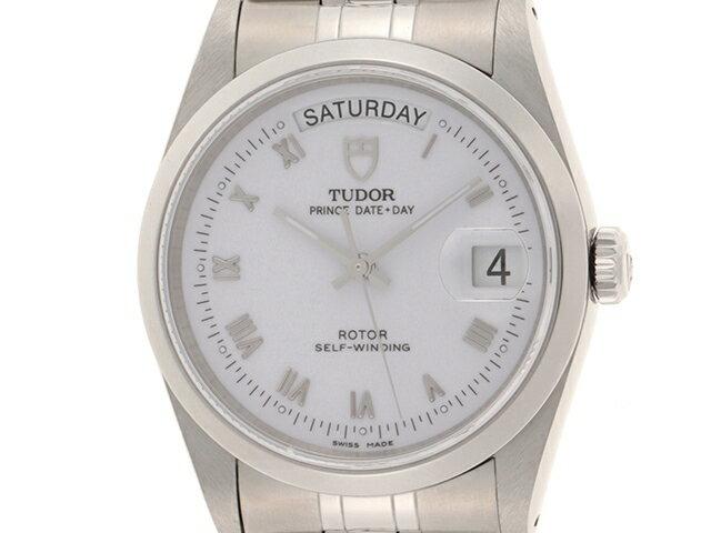 腕時計, メンズ腕時計 TUDOR 76200 SS 432